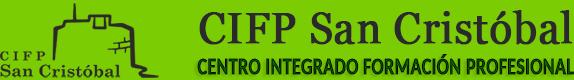 CIFP San Cristóbal