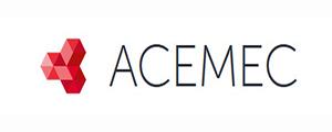 Logo ACEMEC
